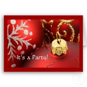 christmas_party_invitation_card-p137045617893184600b2ico_400