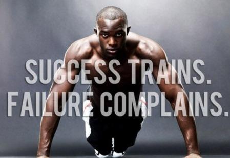 Gym-Motivation-Goals