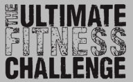 the-ultimate-fitness-challenge-logo_BLACK_with-sponsor