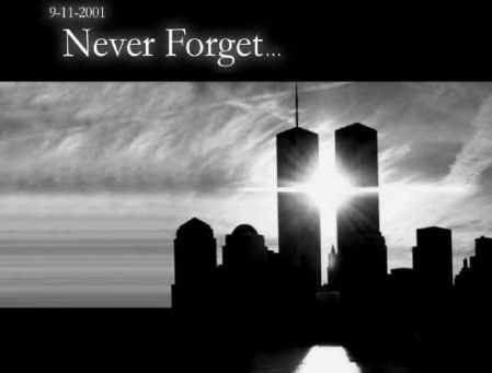 Never_Forget_2