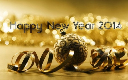 best+greetings+for+new+year