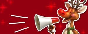 christmas_promotion_ideas_blog2