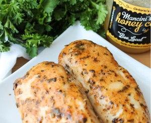 baked-honey-mustard-chicken