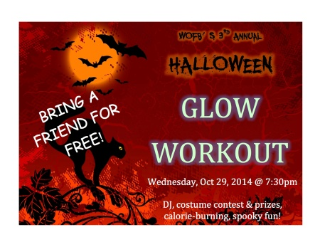 GlowWorkout3