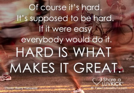 of-course-it-s-hard