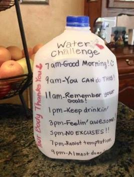 158025d1436553994-water-challenge-motivation-image-1320132354