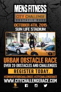 CITY_CHALLENGE_F_MIAMI2_CITY_4X6