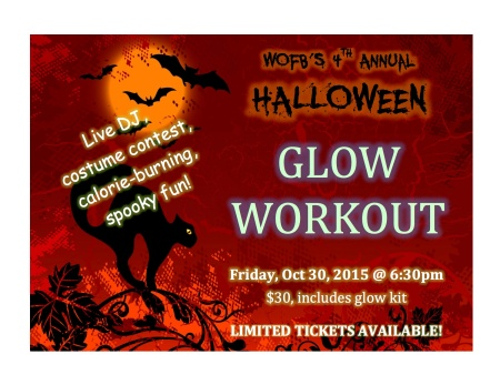 GlowWorkout4