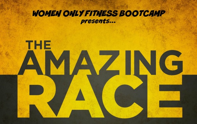 Amazing-Race-2