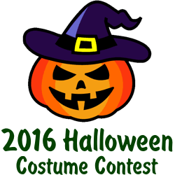 costume-works_contest_logobig2