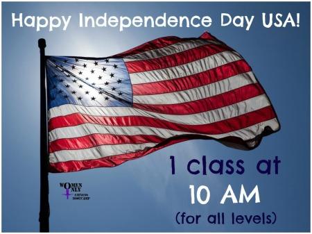 US-flag-1024x766-2