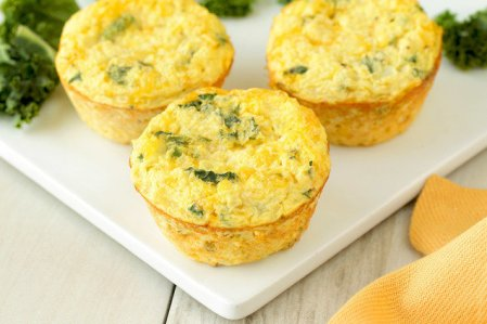 default_hungry-girl-healthy-kale-and-cheddar-egg-bakes-recipe-20170328-1707-3375-5182