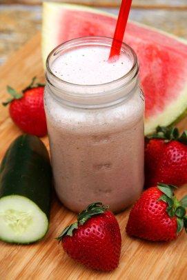 9b803fc3_57ef5347_watermelon-smoothie.xxxlarge_2x.xxxlarge_2x