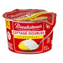 Breakstones-Cottage-Doubles-Pineapple-4.7-oz