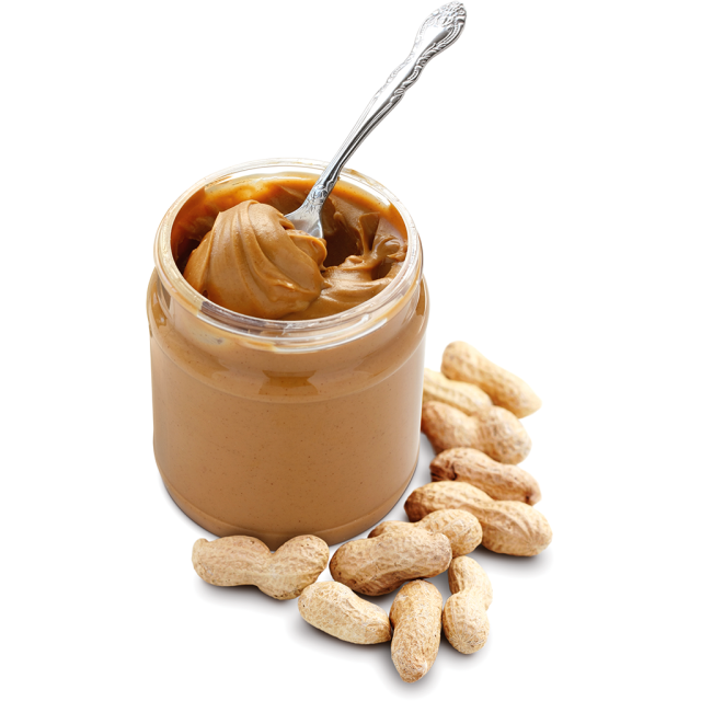 Is Peanut Butter Good For You Miami Women Only Fitness Bootcamp