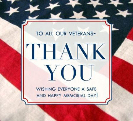 3bcbfad86cdfa6e79d12b487d4aab77b--memorial-day-pictures-memorial-day-quotes