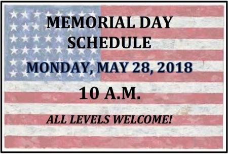 Memorial Day 2018 (1)