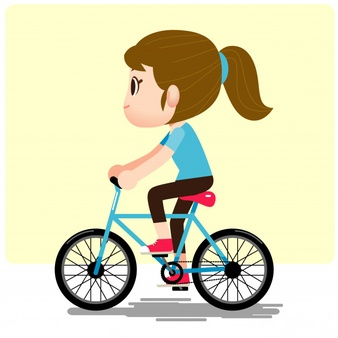 woman-character-riding-bicycle_7562-25
