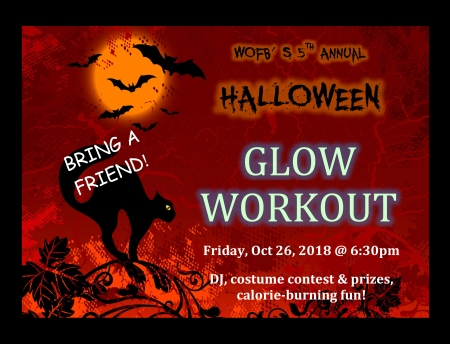 Microsoft Word - GlowWorkout2018.docx