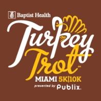 2017-Baptist-Health-Turkey-Trot-Miami
