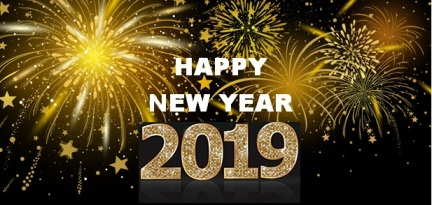 New-Years-Eve-2019