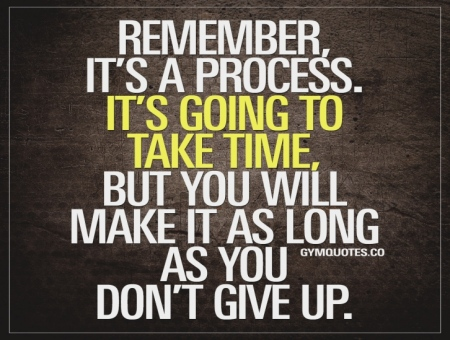 1542137680-remember-its-a-process-motivational-gym-quotes