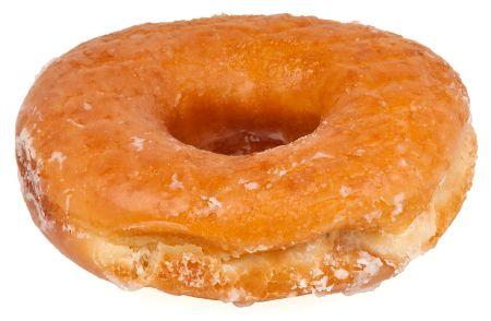 1200px-Glazed-Donut