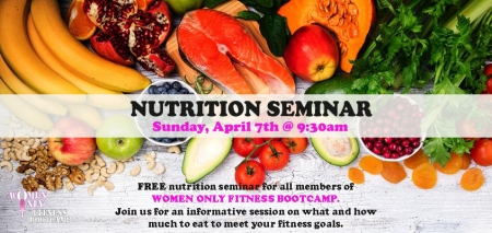 Nutrition_Web event (002)_6 copy