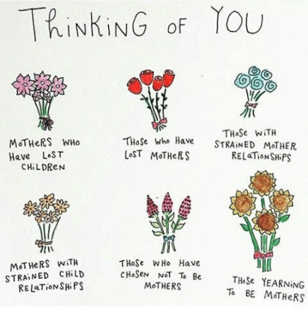 thinking-of-you-those-with-mothers-who-those-who-have-22860278.png