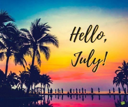 Hello-July-7