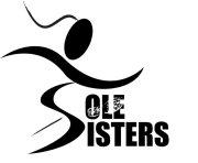 SOLEsisters
