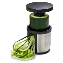 spiralizer-featured