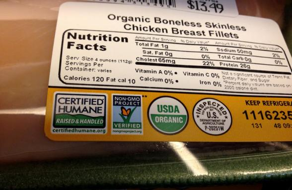 090816_Organic_label_organic