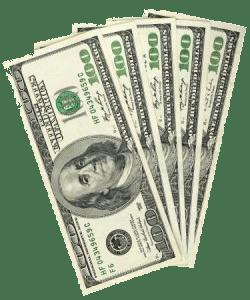 500-png-cash-2.png