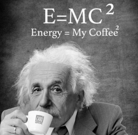 energy-my-coffee-happy-monday-meme.png