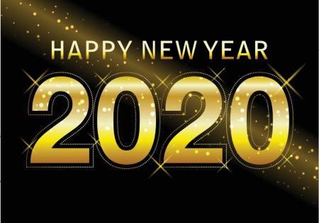 Happy-New-Year-2020-gifs-18