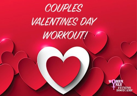 COUPLESWORKOUT_Vday.FBpsd_