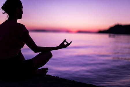 meditate-928849430_900x