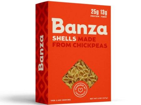 1280-chickenpea-pasta-shells