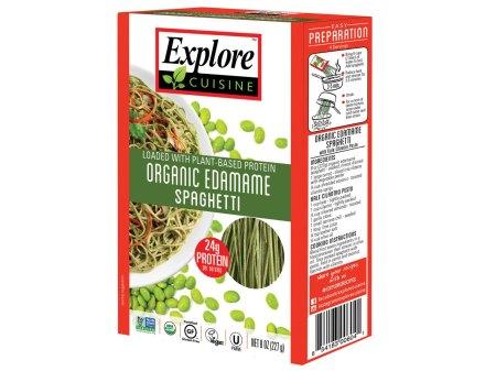 1280-organic-spaghetti_0