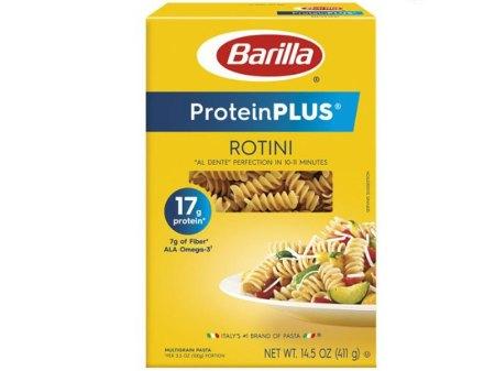 1280-rotini-protein-plus