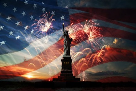 july-4-events-